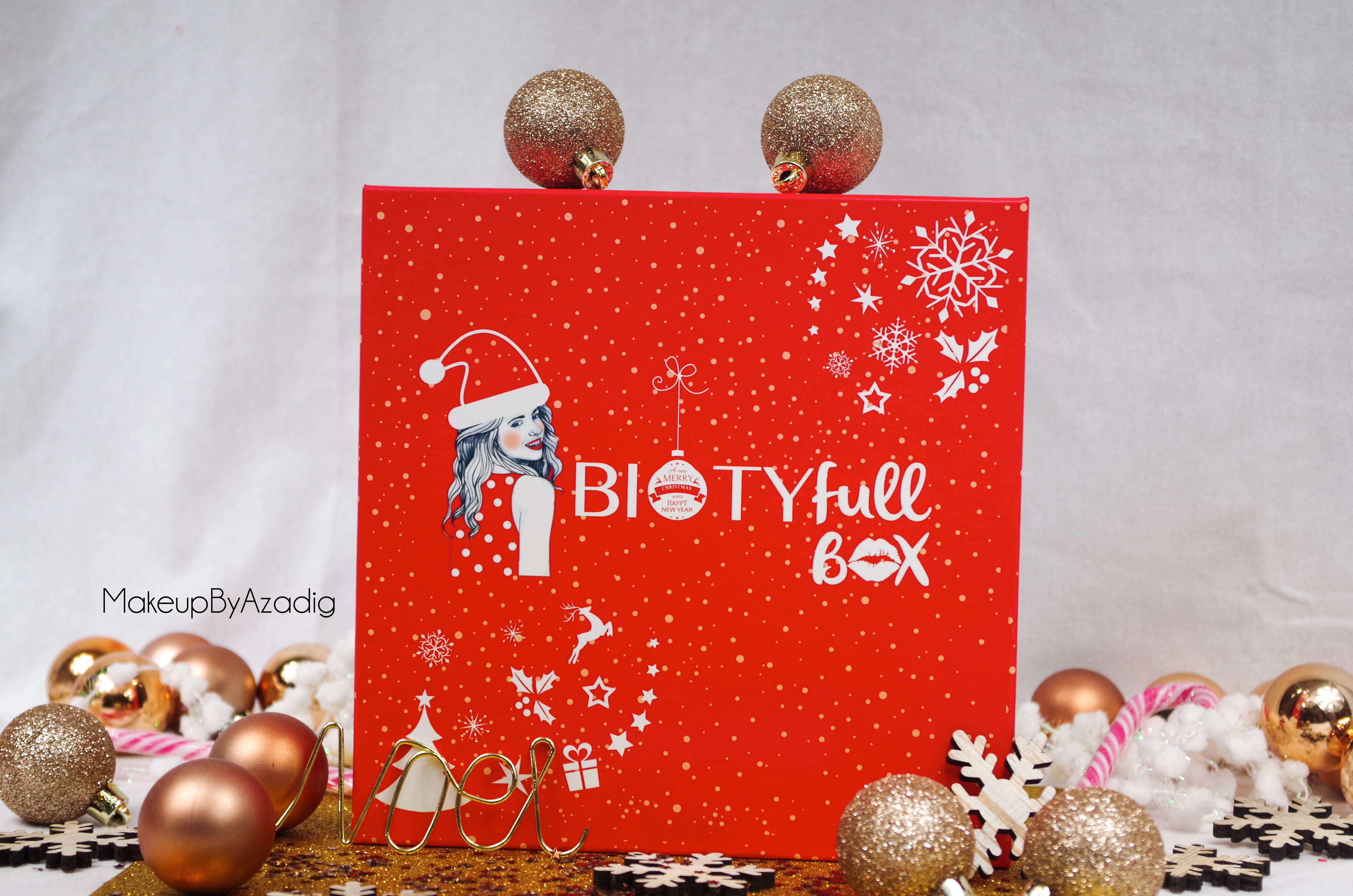 biotyfull-box-beaute-makeupbyazadig-revue-avis-prix-troyes-paris-produits-bio-edition