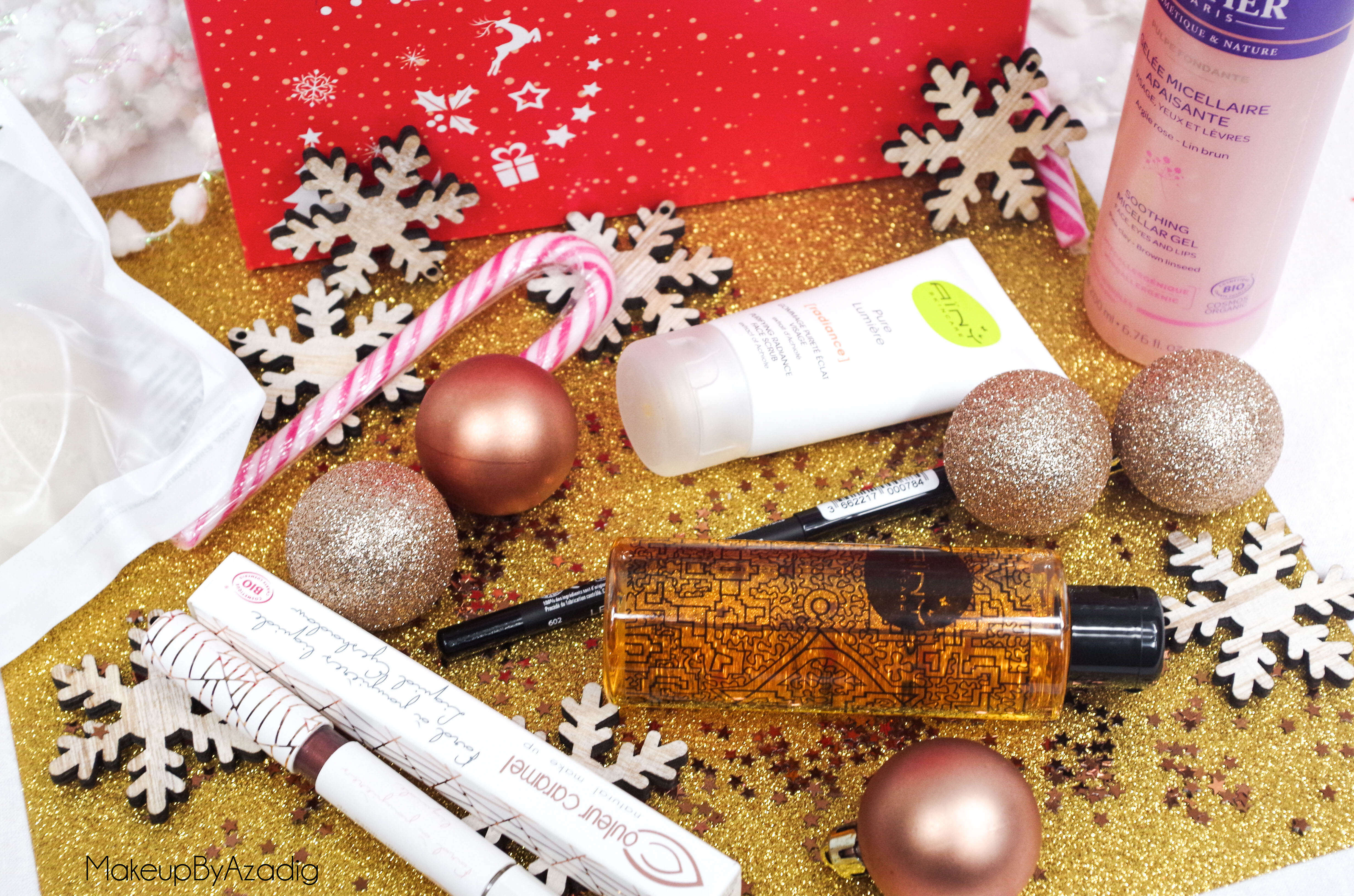 biotyfull-box-beaute-makeupbyazadig-revue-avis-prix-troyes-paris-produits-bio-love