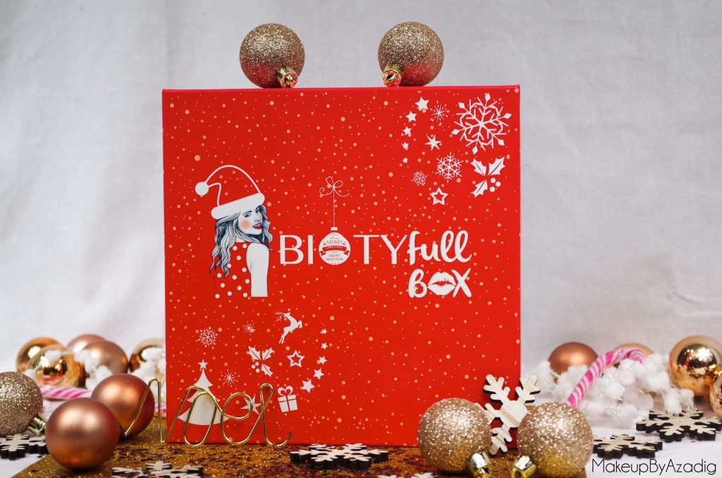 biotyfull-box-beaute-makeupbyazadig-revue-avis-prix-troyes-paris-produits-bio-naturels
