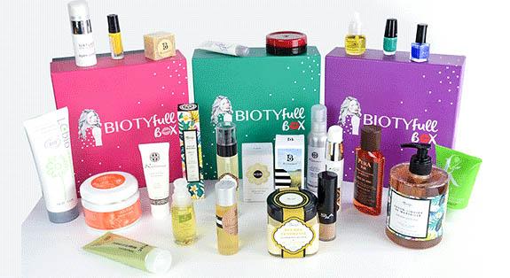 makeupbyazadig-biotyfull-box-beaute-avis-prix