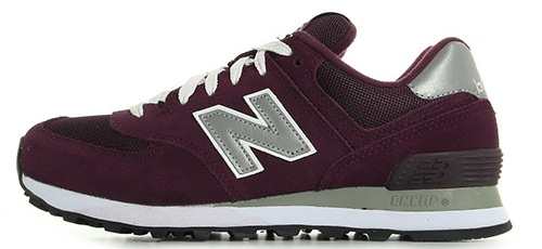 new-balance-m574nbu-bordeaux-prix-usine-23-makeupbyazadig-sneakers