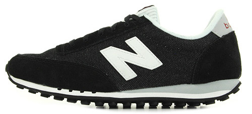 new-balance-wl410-black-noir-prix-usine-23-makeupbyazadig-sneakers