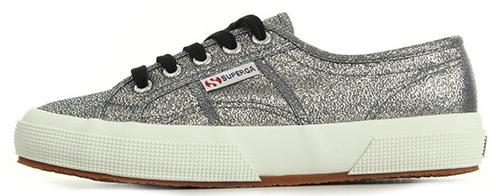 superga-2750-lame-w-grey-prix-usine-23-makeupbyazadig-sneakers