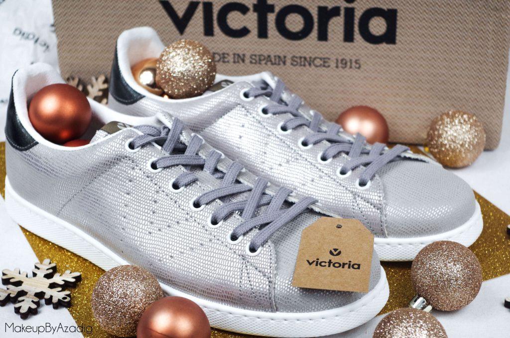 victoria-deportivo-basket-tejido-sneakers-usine-23-makeupbyazadig-troyes-paris-baskets-metallisees-prix