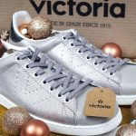 victoria-deportivo-basket-tejido-sneakers-usine-23-makeupbyazadig-troyes-paris-baskets-metallisees-prix