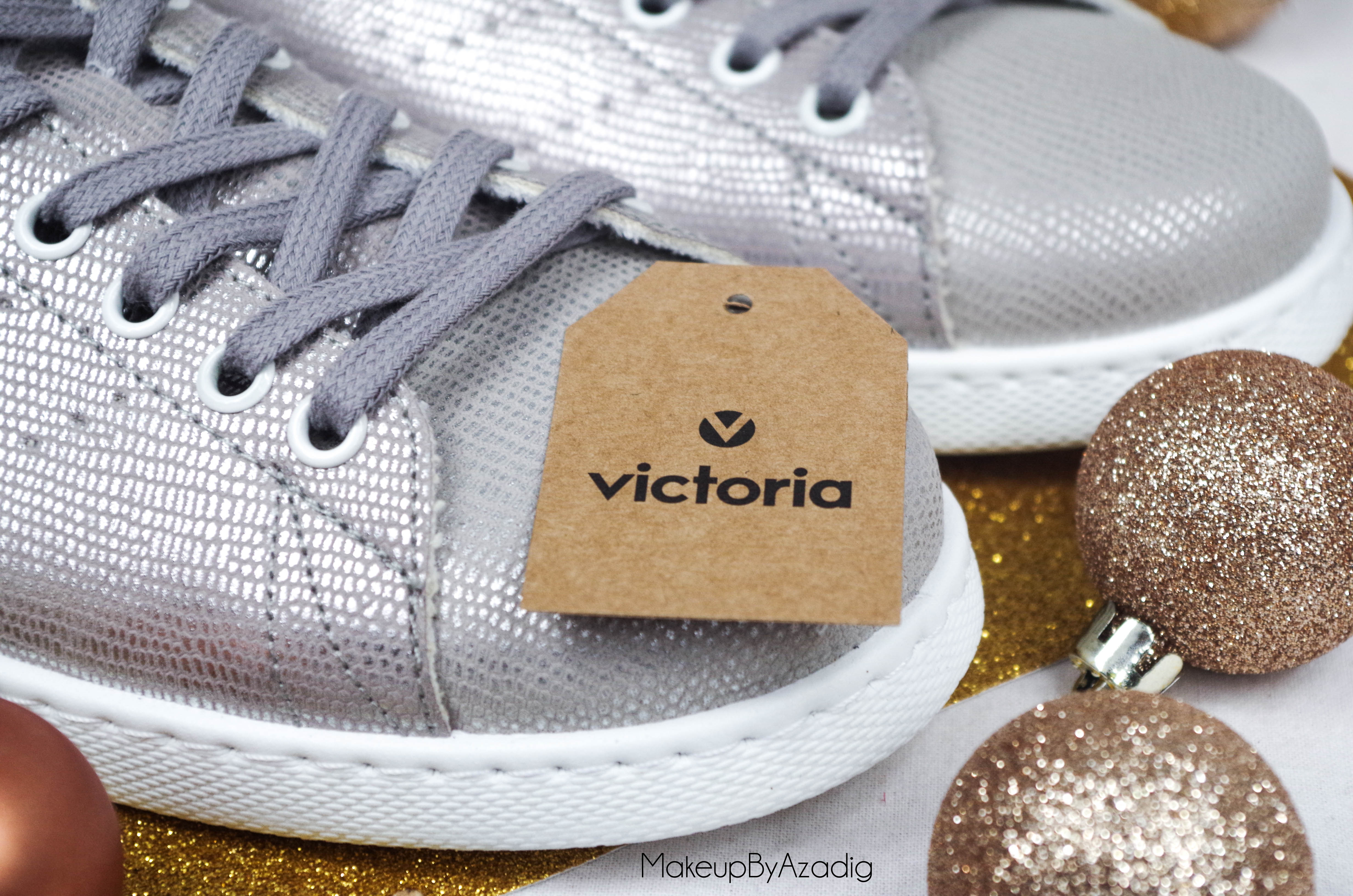 victoria-deportivo-basket-tejido-sneakers-usine-23-makeupbyazadig-troyes-paris-baskets-metallisees-promotion
