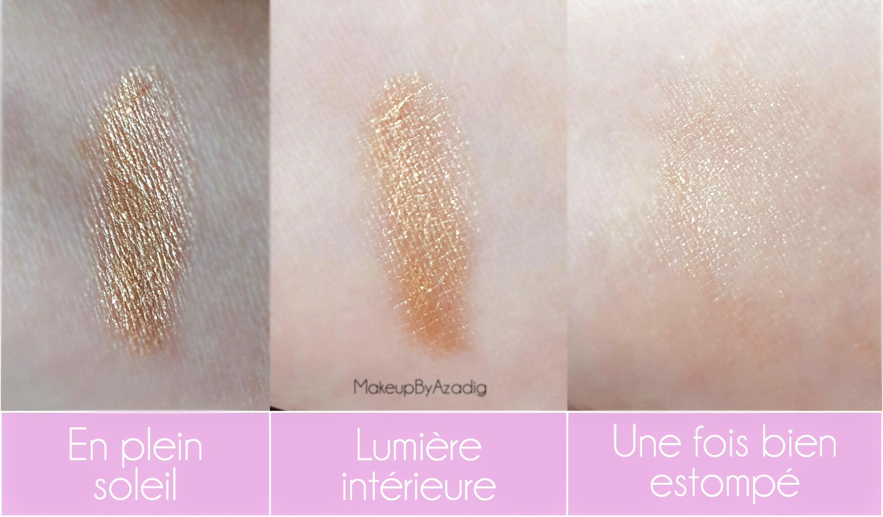 highlighter-sleek-makeup-dore-strobing-souffle-smoky-quartz-sephora-swatches-makeupbyazadig-avis-holographique