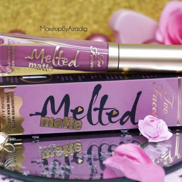 makeupbyazadig-melted-matte-queenb-bendandsnap-dropdeadred-too-faced-rouge-levres-revue-avis-prix-sephora-paris-blog-best-2