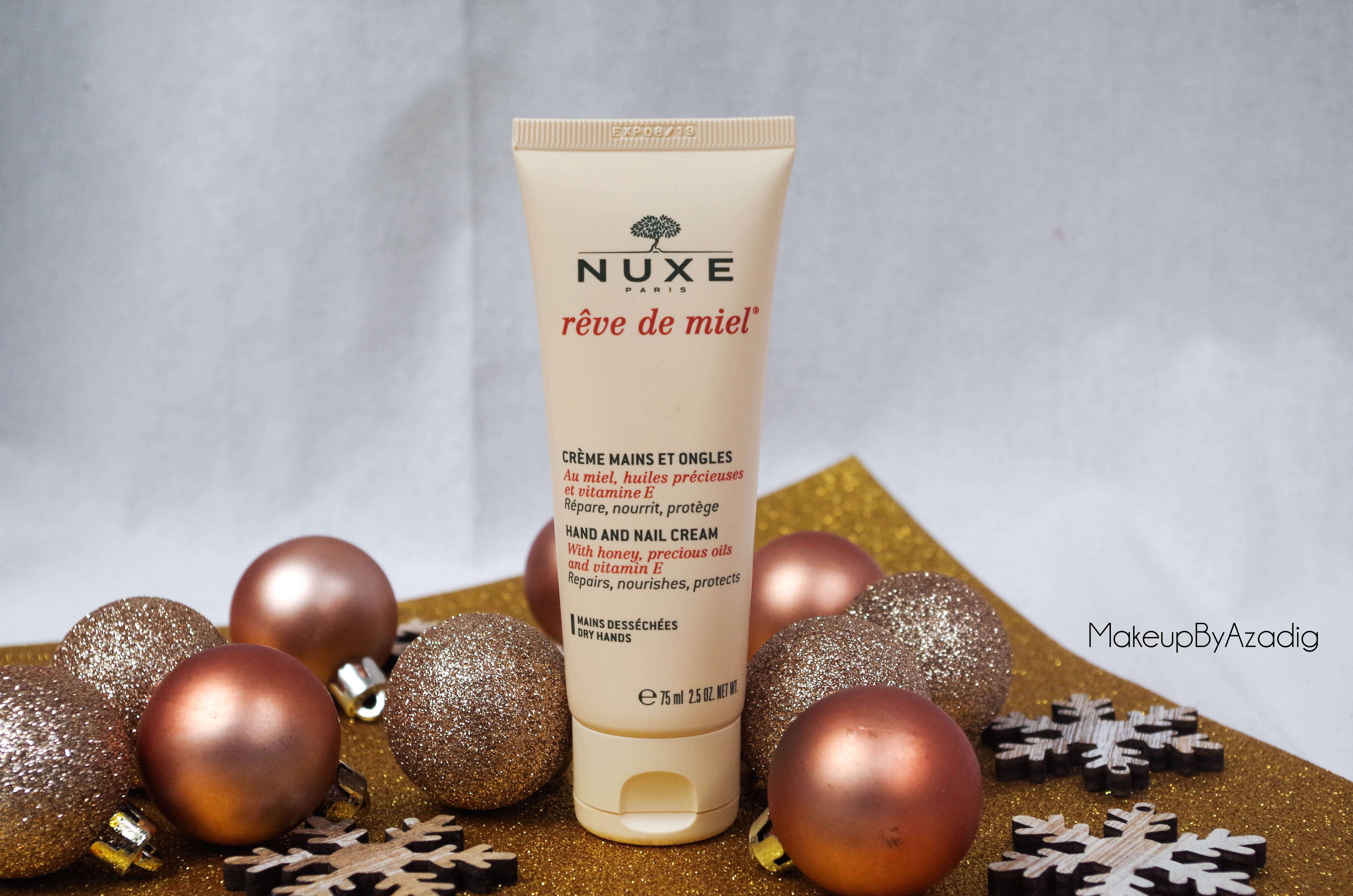 revue-creme-mains-ongles-nuxe-paris-blog-troyes-makeupbyazadig-reve-de-miel-aube