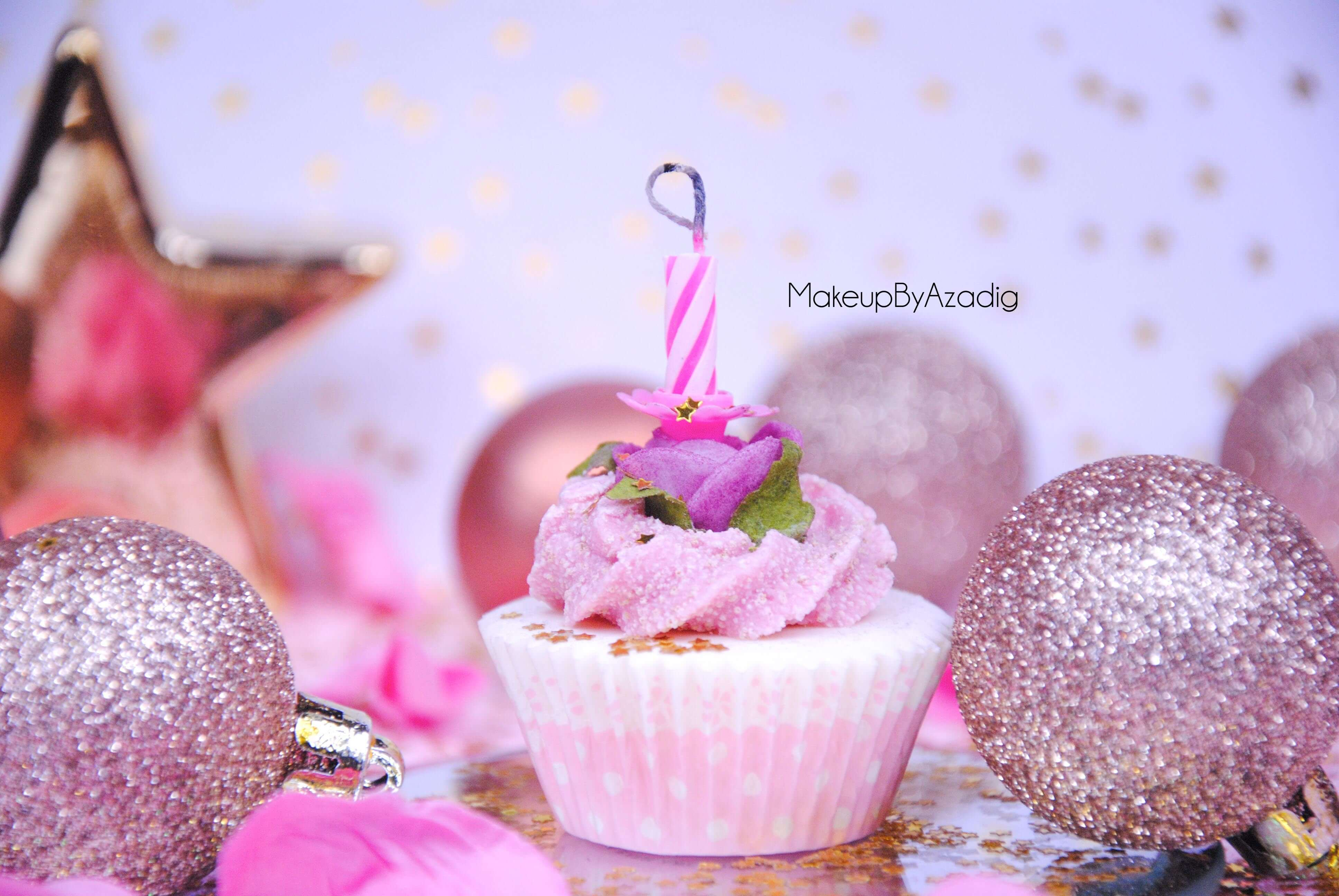 souffler-makeupbyazadig-joyeux-blog-anniversaire-influencer-troyes-paris-love