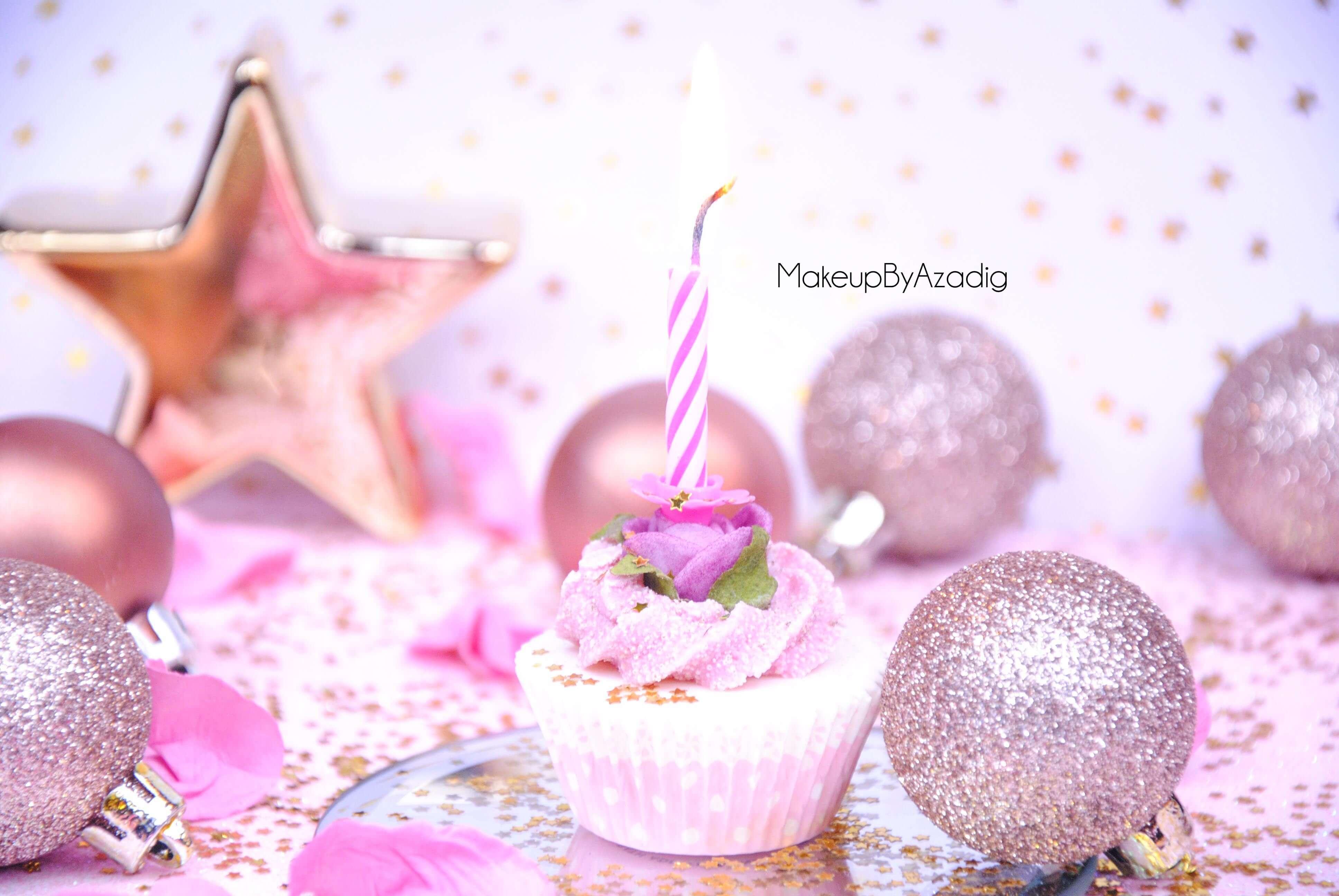 stars-makeupbyazadig-joyeux-blog-anniversaire-influencer-troyes-paris-love