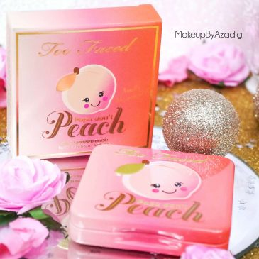 review-miniature-nouveau-blush-papa-dont-peach-too-faced-sephora-ete-printemps-paris-sweet-peach-swatch-avis-makeupbyazadig-usa-2