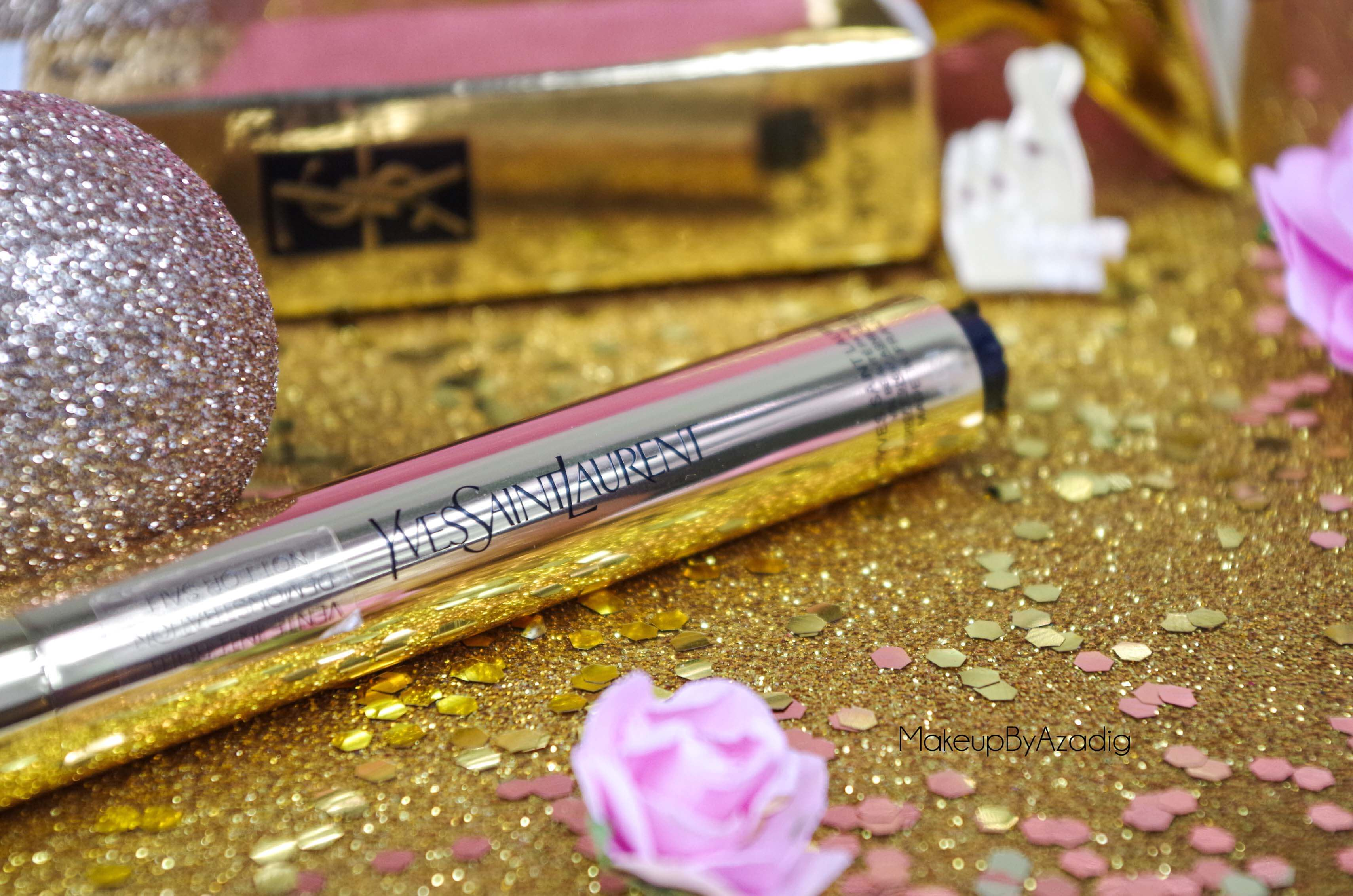 highlighter-stylo-touche-eclat-radiant-touch-enlumineur-yves-saint-laurent-ysl-revue-review-avis-prix-lucette-makeupbyazadig-nouvelle-collection