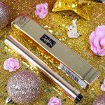 miniature-stylo-touche-eclat-radiant-touch-enlumineur-yves-saint-laurent-ysl-revue-review-avis-prix-lucette-makeupbyazadig-nouvelle-collection