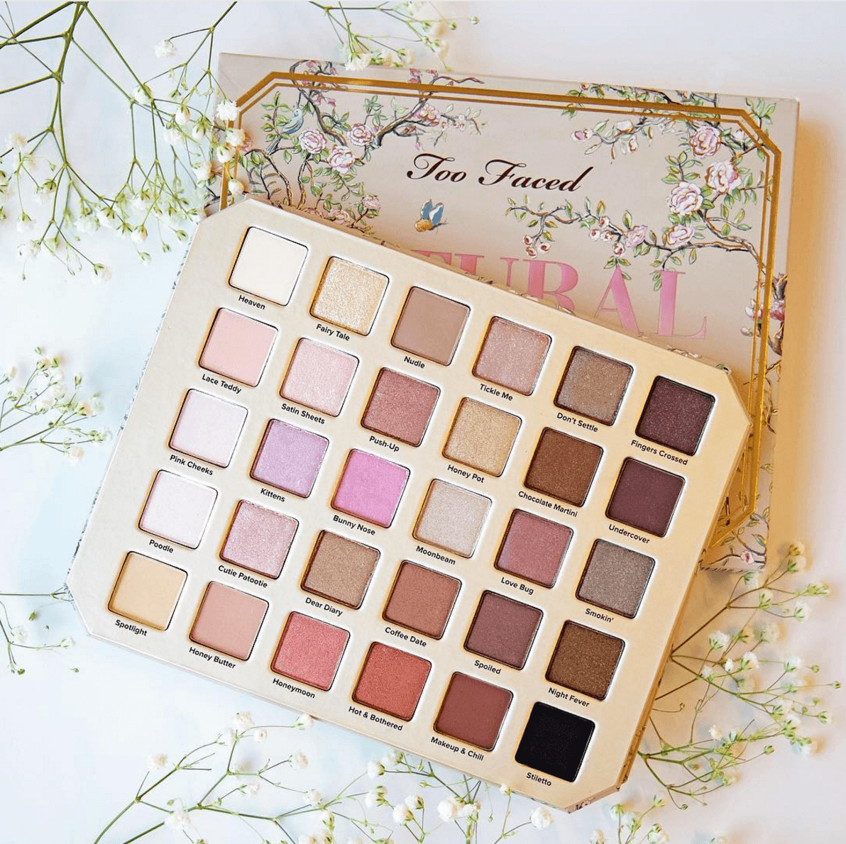nouveautes-too-faced-palette-natural-love-love-light-highlighters-coeur-sephora-date-sortie-france-makeupbyazadig-paris-champs-elysees-swatch-avis-prix-revue-jerrod
