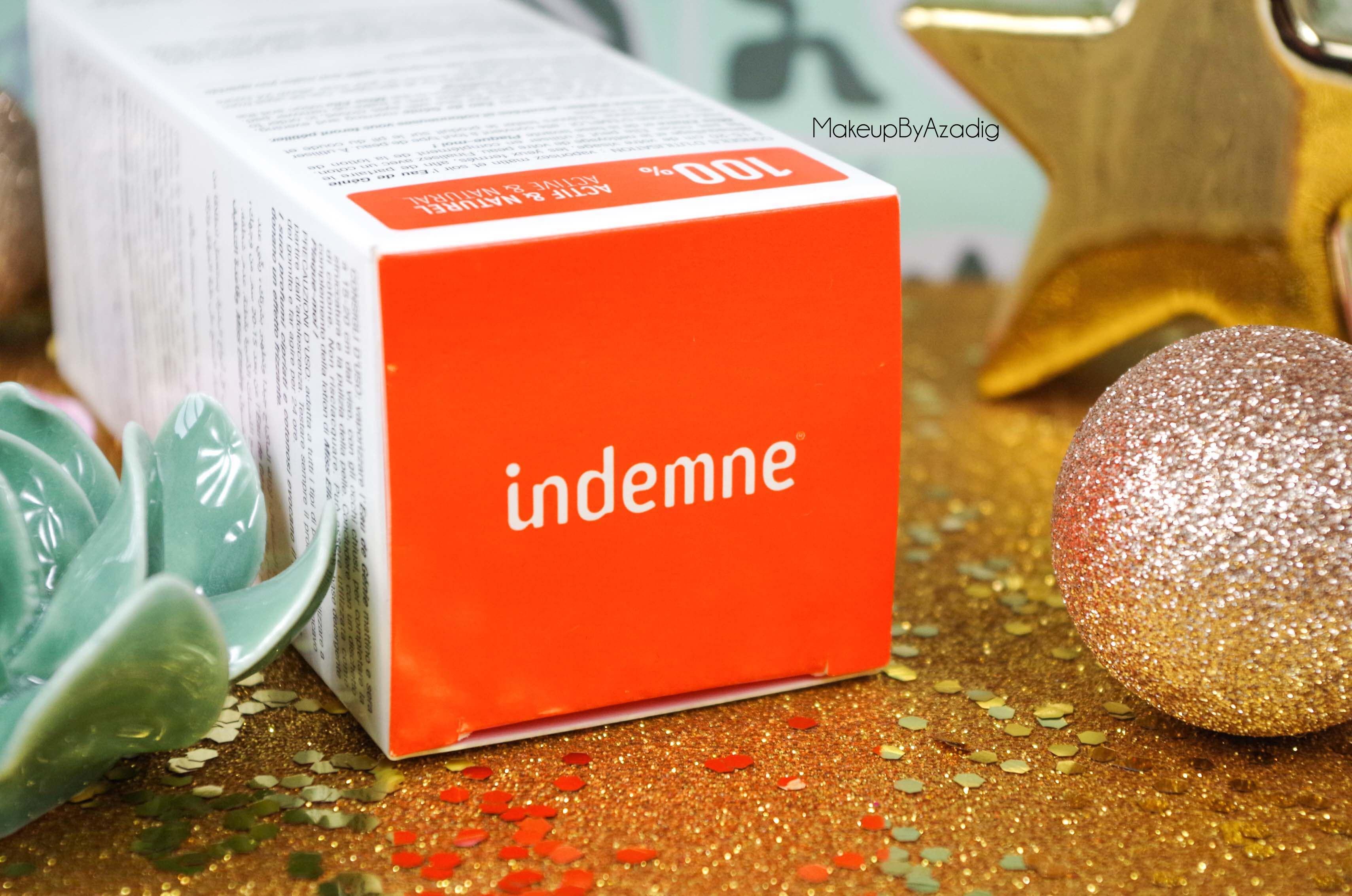 review-lotion-tonique-eau-de-genie-indemne-france-avis-prix-cosmetique-bio-produit-naturel-makeupbyazadig-marque