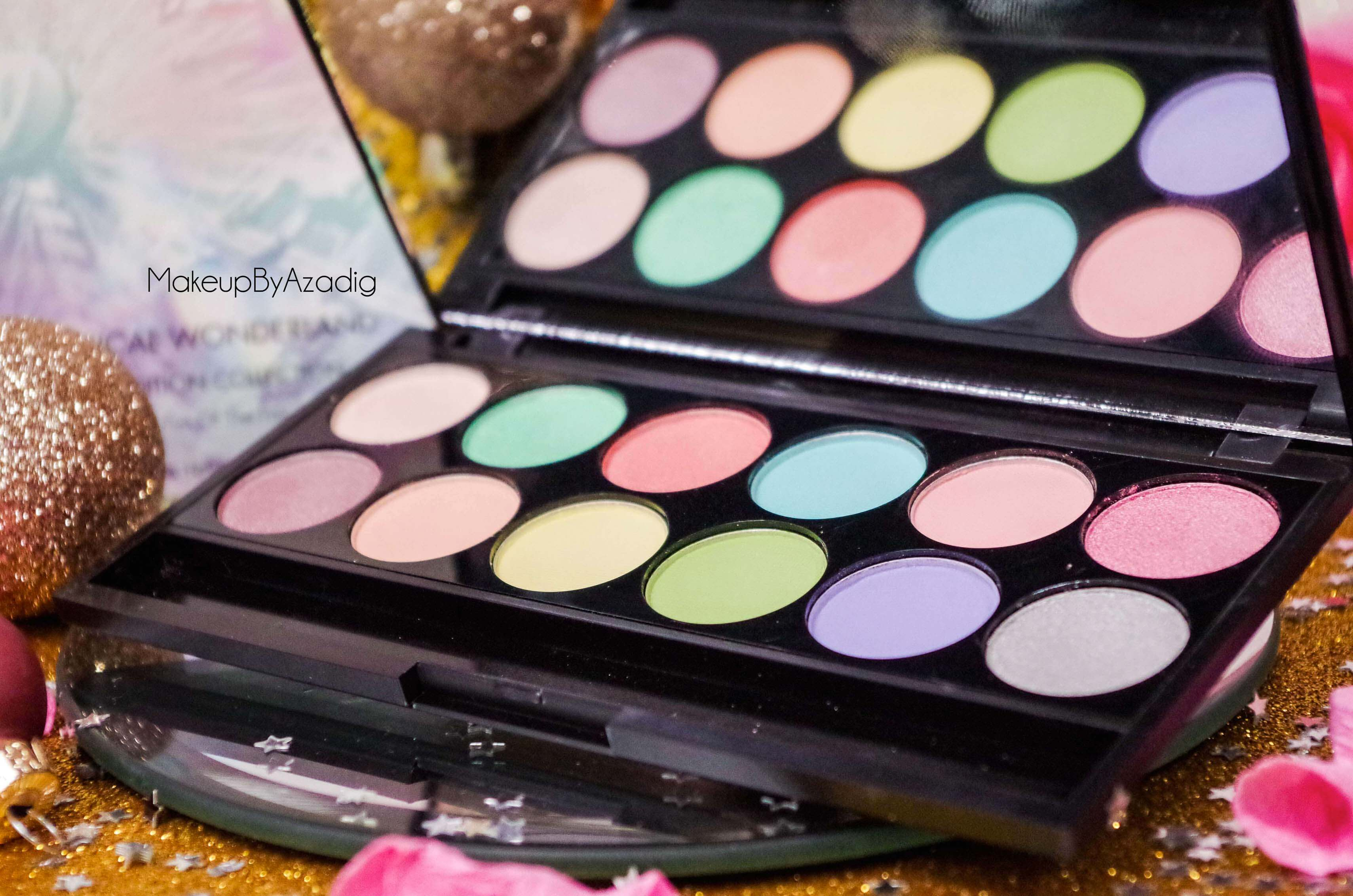 review-palette-sleek-makeup-idivine-pas-cher-sephora-couleurs-allthefunofthefair-code-promo-sephora-paris-makeupbyazadig-france-2
