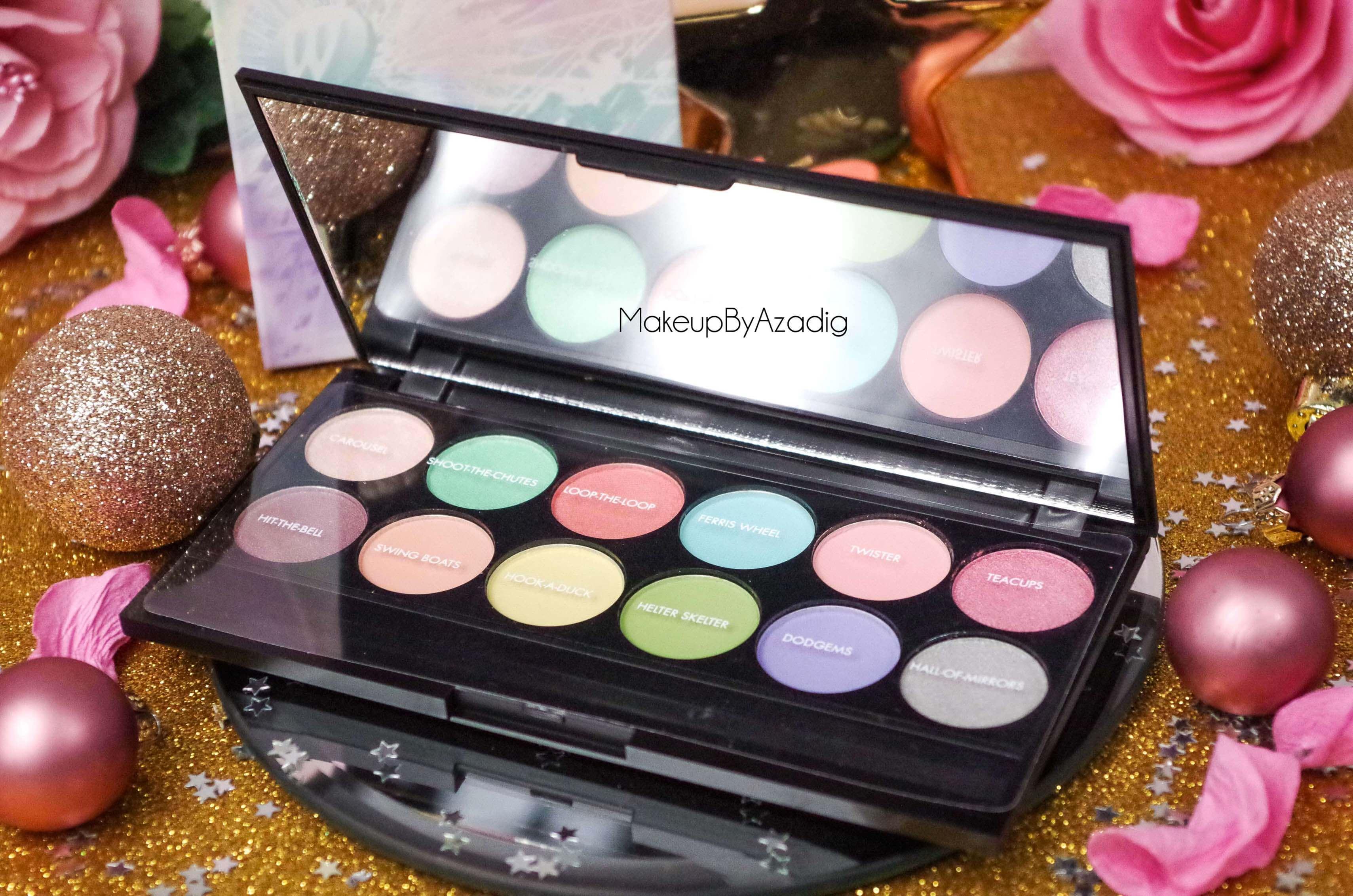 review-palette-sleek-makeup-idivine-pas-cher-sephora-couleurs-allthefunofthefair-code-promo-sephora-paris-makeupbyazadig-teintes-2