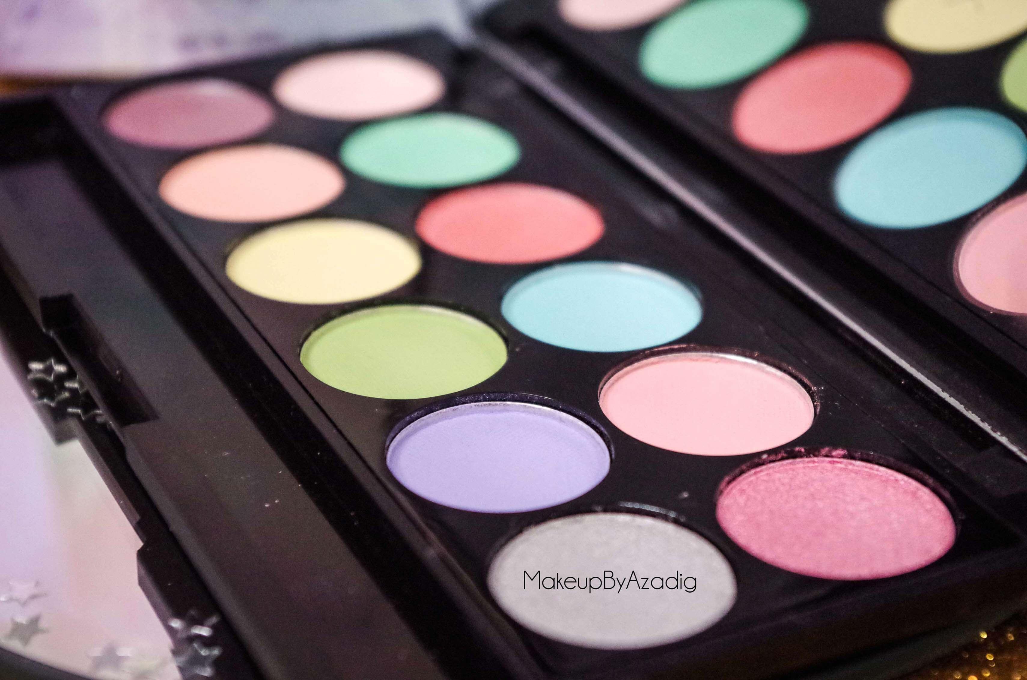 review-palette-sleek-makeup-idivine-pas-cher-sephora-couleurs-allthefunofthefair-code-promo-sephora-paris-makeupbyazadig-zoom-2