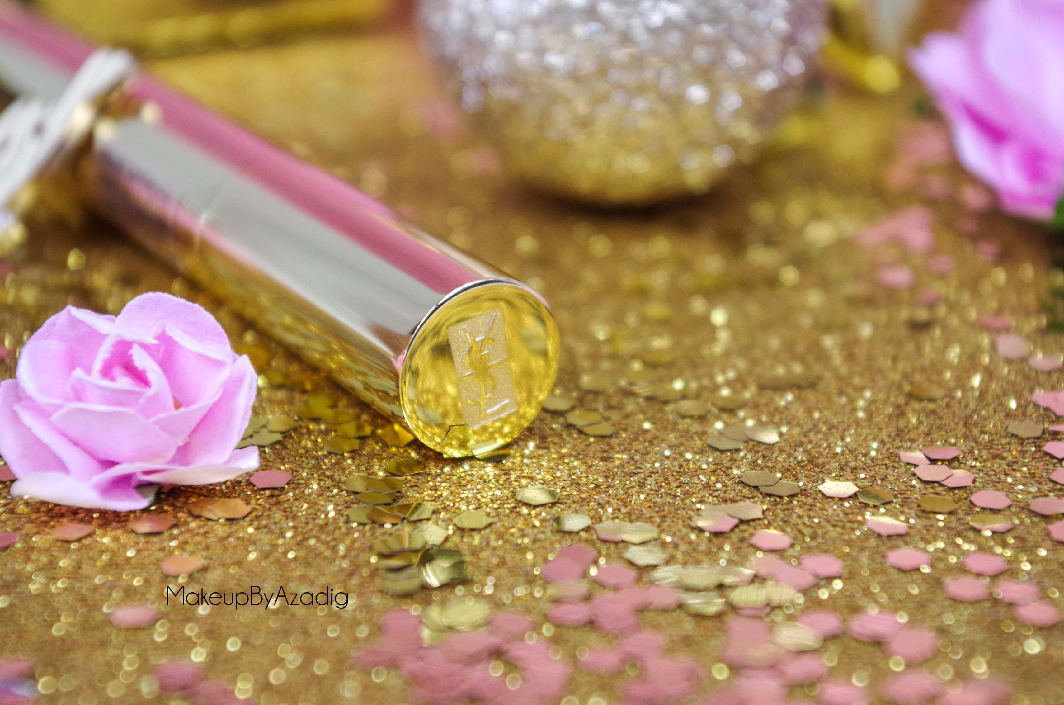 sephora-stylo-touche-eclat-radiant-touch-enlumineur-yves-saint-laurent-ysl-revue-review-avis-prix-lucette-makeupbyazadig-nouvelle-collection