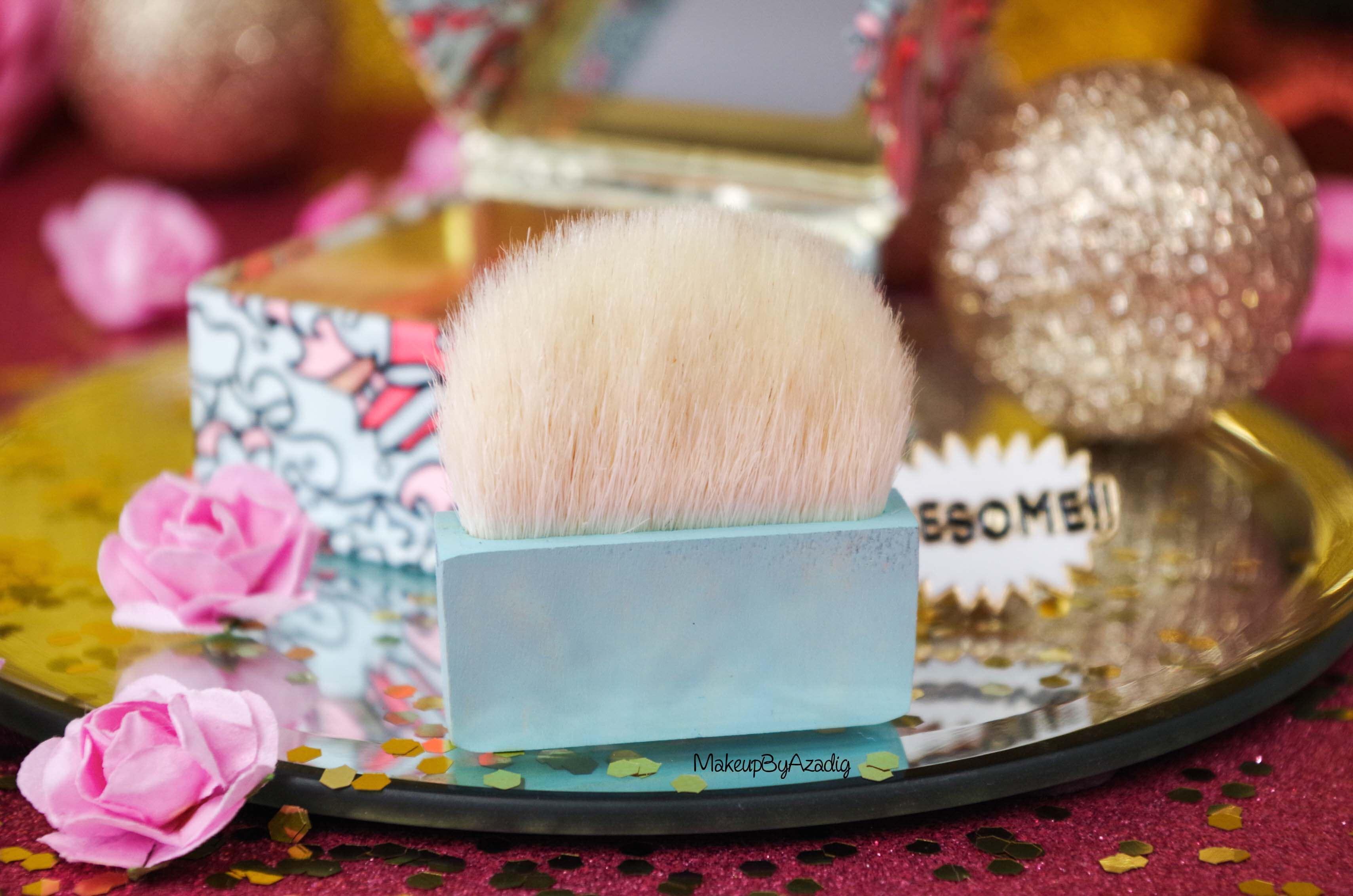 promo-revue-review-blush-benefit-galifornia-san-francisco-sunny-golden-pink-blush-avis-prix-sephora-makeupbyazadig-coachella