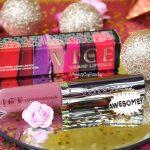 miniature-revue-review-vice-liquid-lipstock-urban-decay-backtalk-avis-swatch-prix-rouge-levres-sephora-makeupbyazadig