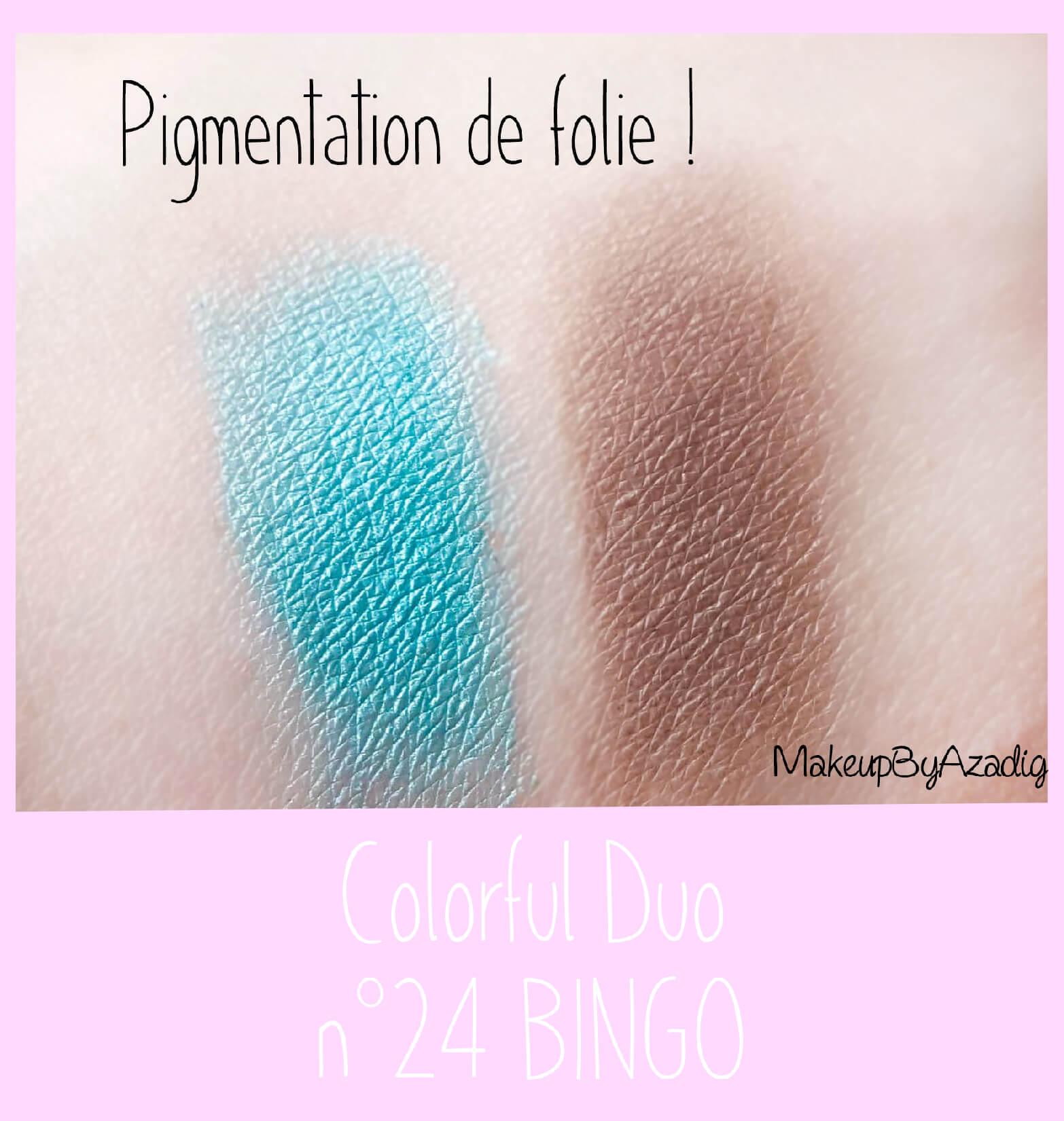 swatches-bingo-colorful-duo-ombres-a-paupieres-sephora-madeinsephora-hivency-partenariat-makeupbyazadig