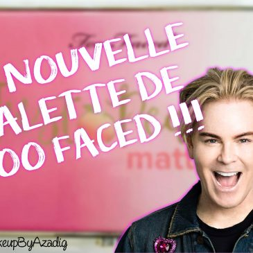 fard-nouvelle-palette-too-faced-just-peachy-mattes-jerrod-blandino-makeupbyazadig