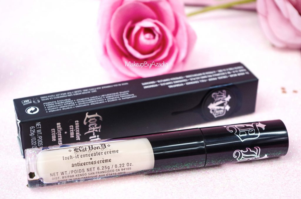 miniature-revue-review-kat-von-d-anticernes-cache-cernes-light-warm-lockit-concealer-makeupbyazadig-sephora-france-meilleur