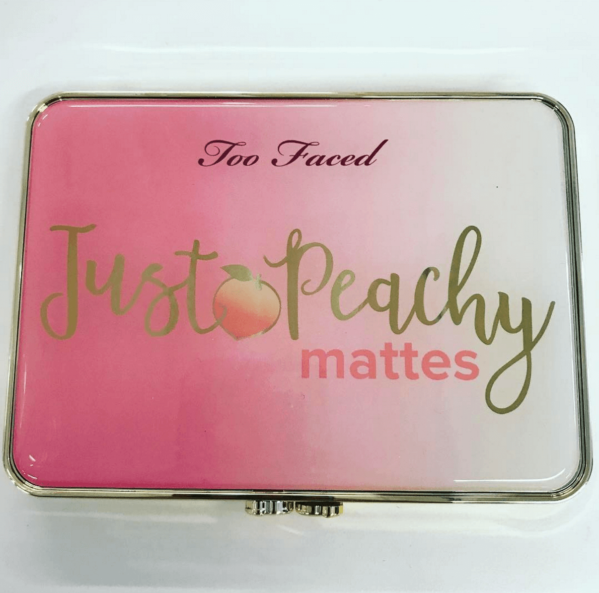 nouvelle-palette-too-faced-just-peachy-mattes-jerrod-blandino-makeupbyazadig