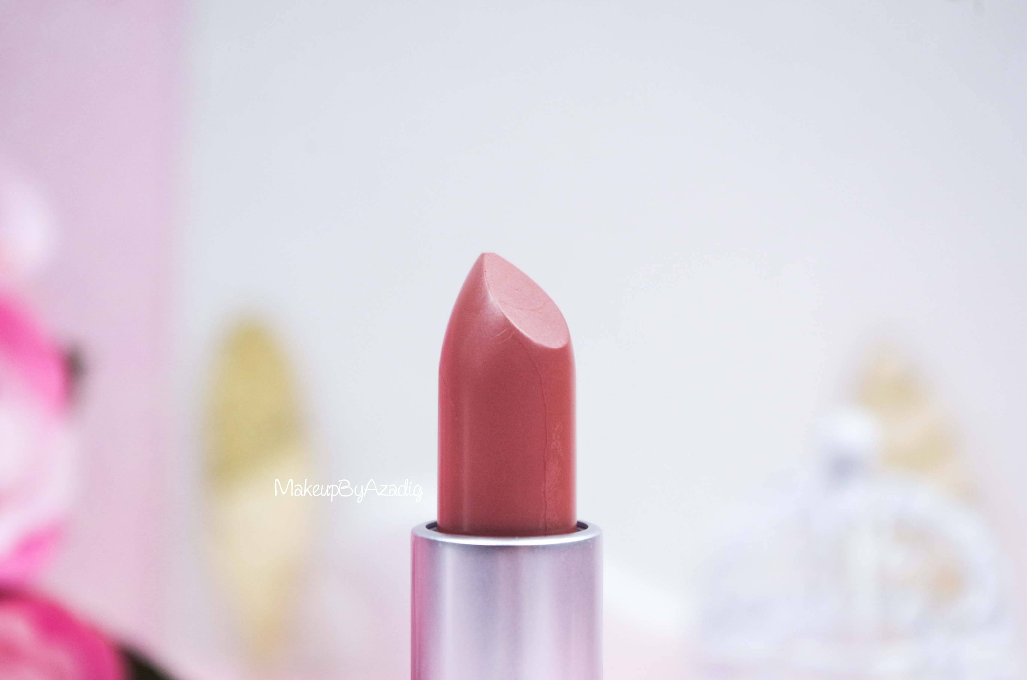 embout-macxmarie-mac-cosmetics-rouge-a-levres-enjoy-phoenix-collaboration-makeupbyazadig-revue-avis-prix-meetup