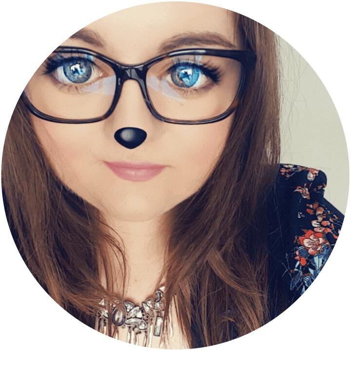makeupbyazadig-makeup-blog-influent-troyes-paris-dijon-revue-beaute-blog