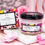 miniature-creme-corps-cream-body-french-pompon-baija-rose-litchi-sephora-makeupbyazadig-revue-prix-avis