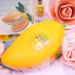 Magic Food Mango Hand Butter de Tonymoly