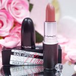 miniature-macxmarie-mac-cosmetics-rouge-a-levres-enjoy-phoenix-collaboration-makeupbyazadig-revue-avis-prix-meetup