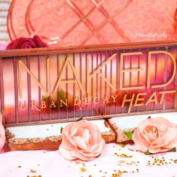 miniature-revue-review-nouvelle-palette-naked-heat-urban-decay-sephora-avis-prix-france-makeupbyazadig-swatch