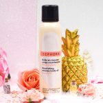 review-huile-mousse-corps-nourrissante-sephora-france-cocooning-revue-avis-prix-octoly-makeupbyazadig