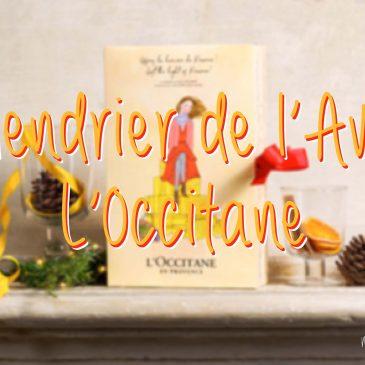 calendrier-de-avent-loccitane-reservation-troyes-makeupbyazadig-premium