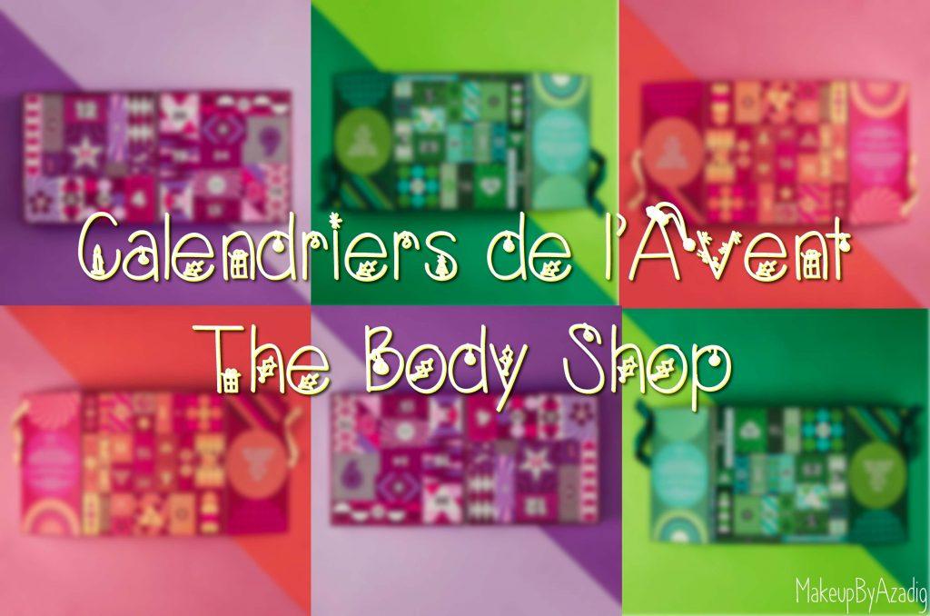 calendrier-de-avent-the-body-shop-reservation-troyes-makeupbyazadig-premium