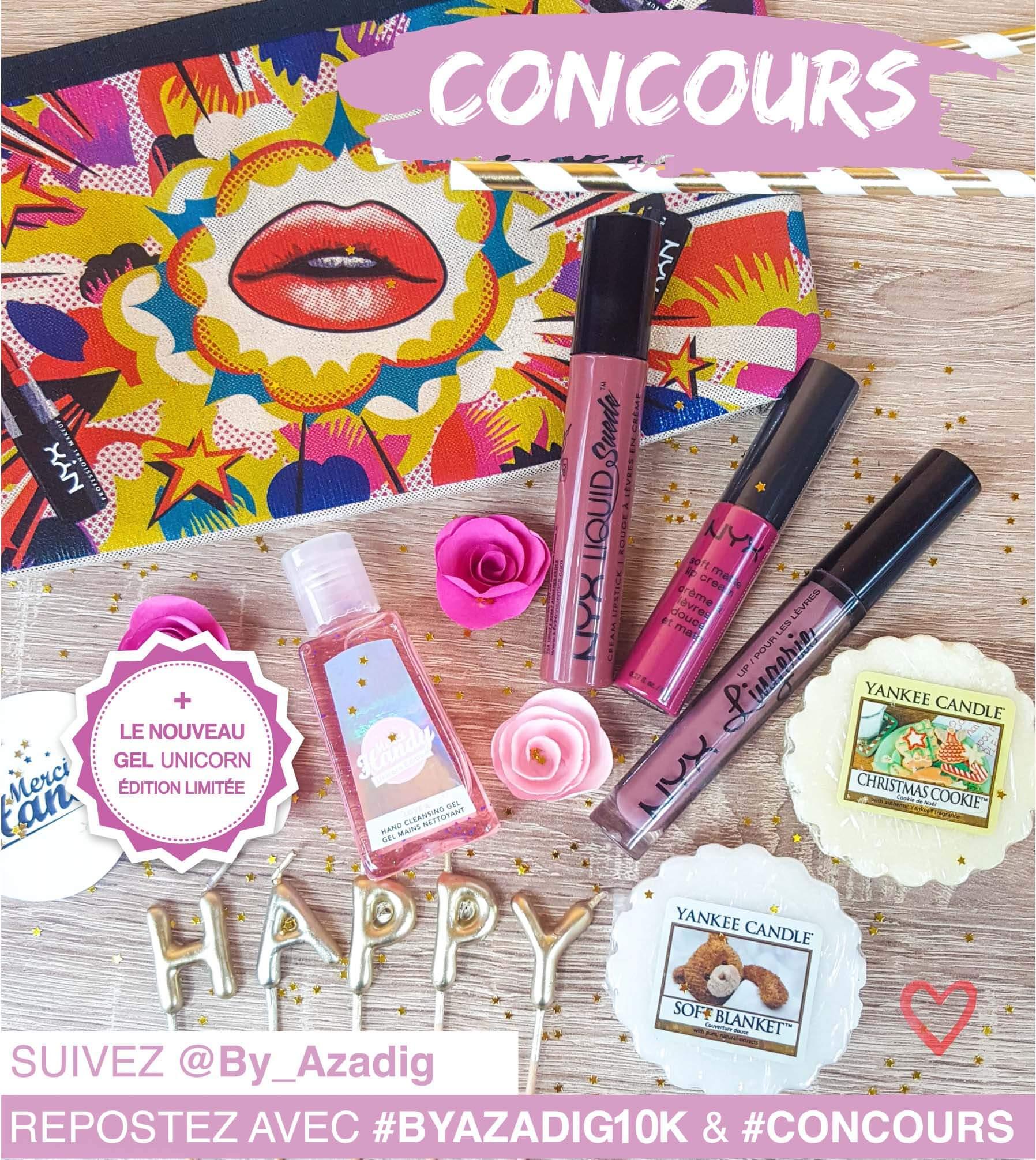 concours-10k-makeupbyazadig-merci