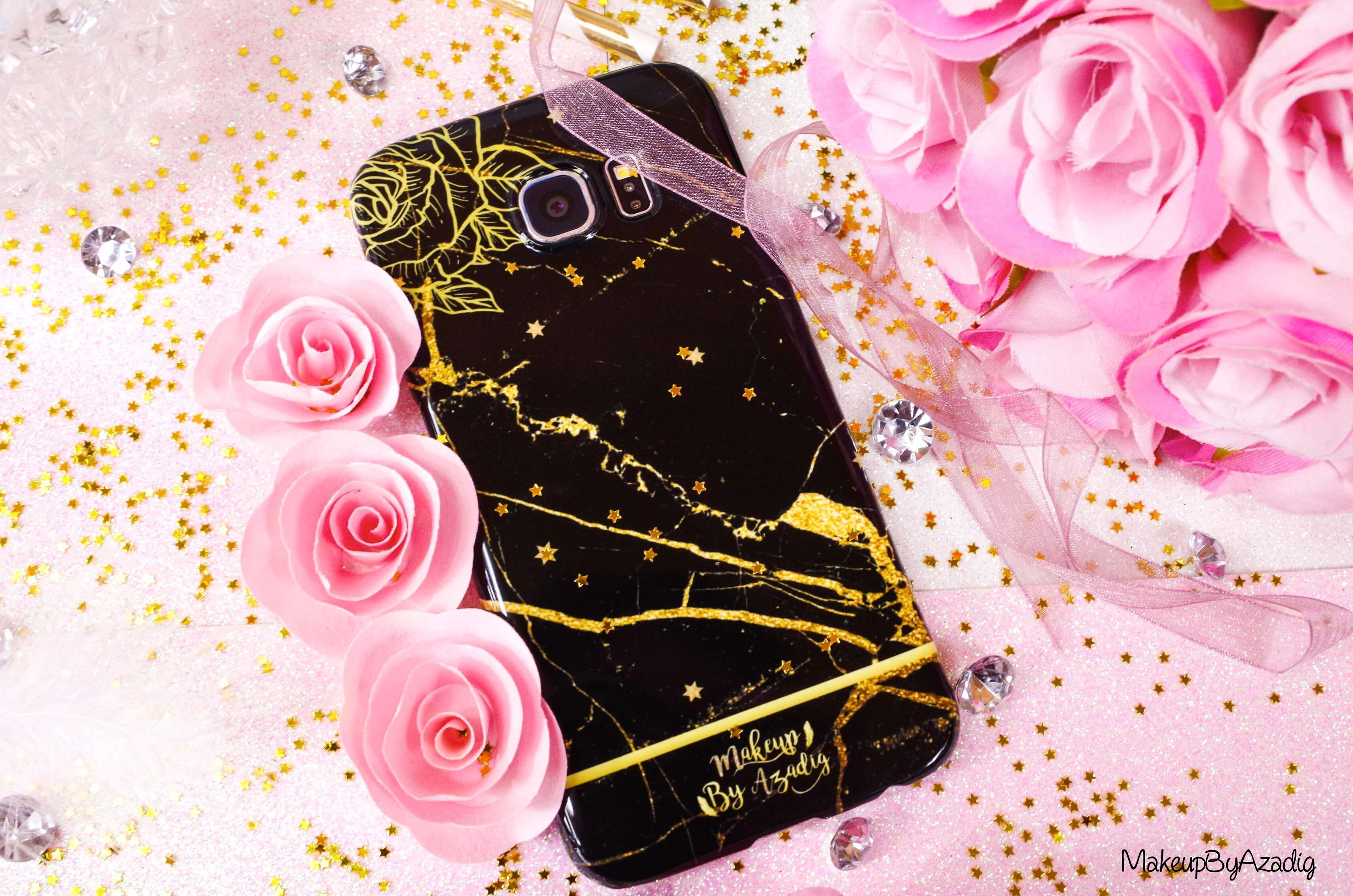 coque-skin-personnalise-caseapp-marbre-tropical-photo-makeupbyazadig-code-promo-kawai-girly