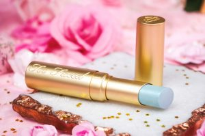 Unicorn Tears de Too Faced