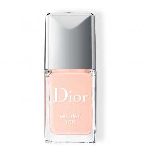 vernis-dior-muguet-lacquer-makeupbyazadig-nude