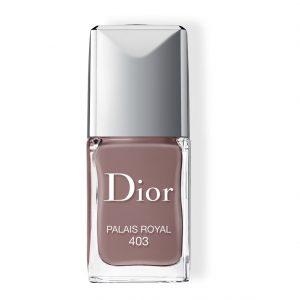 vernis-dior-palais-lacquer-makeupbyazadig-taupe