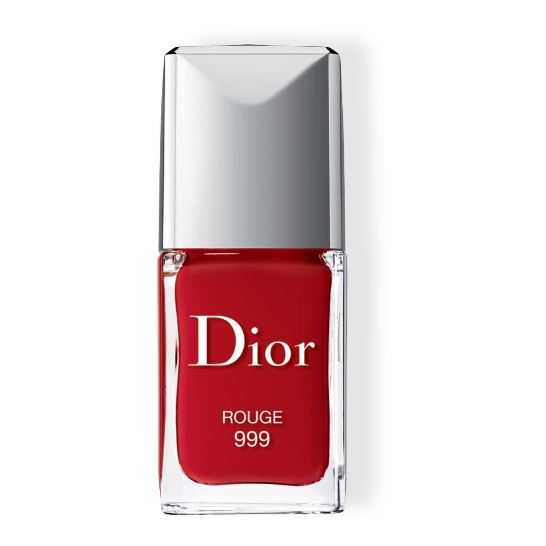 vernis-dior-paris-lacquer-makeupbyazadig-rouge