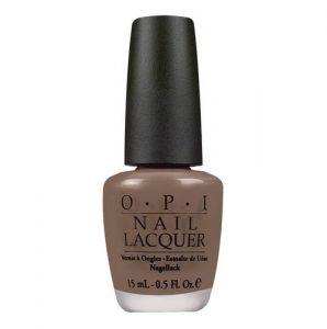 vernis-opi-paris-lacquer-makeupbyazadig-taupe