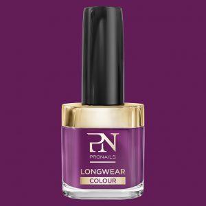 vernis-pronails-longwear-couture-makeupbyazadig-prune