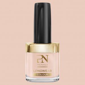 vernis-pronails-muguet-lacquer-makeupbyazadig-nude