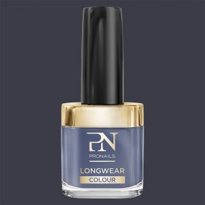 vernis-pronails-paris-lacquer-makeupbyazadig-bleu