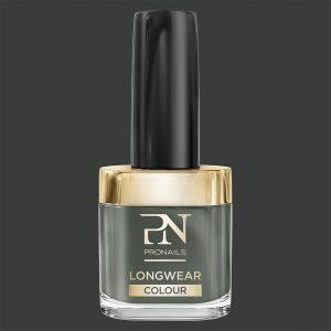 vernis-pronails-paris-lacquer-makeupbyazadig-kaki
